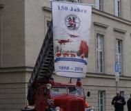 150-Jahre-LFV-NDS-034