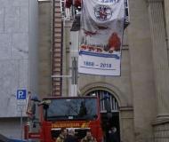 150-Jahre-LFV-NDS-044