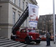 150 Jahre LFV-NDS 058