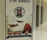 150 Jahre LFV-NDS 113